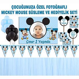 yeni_mickey_pvc.jpg