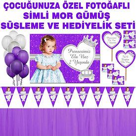 yenisimli_MOR_kiz_PVC.jpg