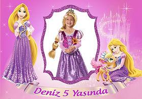 rapunzel_100x70.jpg