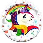 Unicorn-tabak-1000x1000.jpg