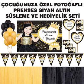 yenisimli_siyah_kiz_PVC.jpg