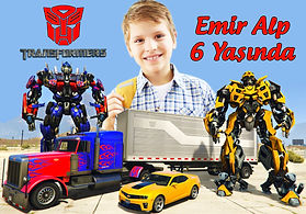 transformers_70x100.jpg