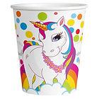 unicorn-rainbow-karton-bardak-8li-f82a.j