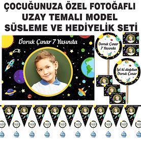 uzay_ypvc.jpg