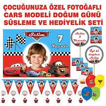 cars_ypvc balonlu.jpg