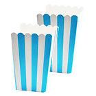 popcorn-kutusu-karton-cizgili-misir-cips