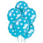 100lu-beyaz-puantiyeli-mavi-parti-balonl