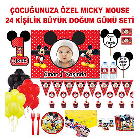 Mickey_24_Tabaklı_yeniypvc.jpg