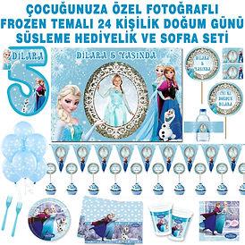 frozen24_kisilikli_yeni_ypvc.jpg