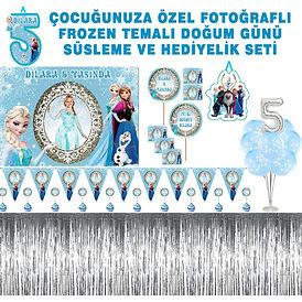 FrozenKare.jpg