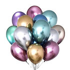 krom balon.jpeg