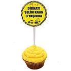 insaat_ikram_cupcake.jpg