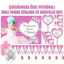 yenisimli_ypvc balonlu.jpg