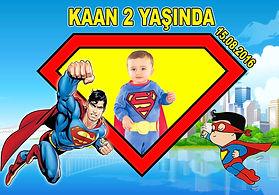 kaan_superman_A3.jpg
