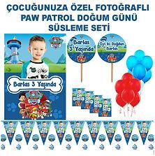 Balonlu pvc.jpg