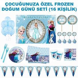 frozen16.jpg