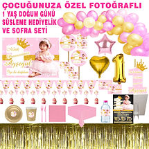 simli_kiz_buyuk_buyuk_set.jpg