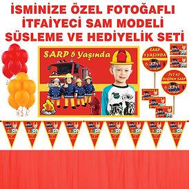 itfaiye_TOPLU.jpg