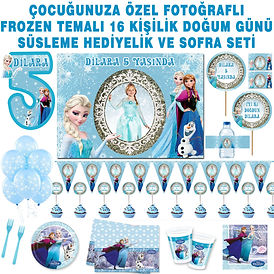 frozen16_kisilikli_yeni_ypvc.jpg
