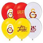 galatasaray-lateks-balon-4326-60-B.jpg