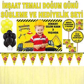 insaat_toplu.jpg