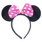 minnie-mouse-kucuk-pembe-tac.jpg