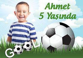 futbol_70x100.jpg
