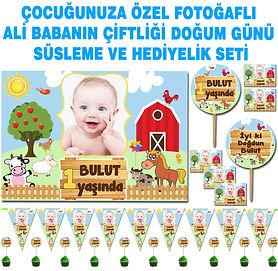 bulut_ciftliK_yenipvc.jpg