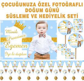 altin_simli_yeni_pvc.jpg