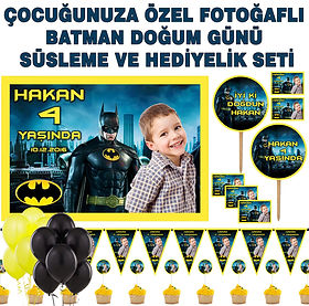 batmanbalonlu_ypvc.jpg