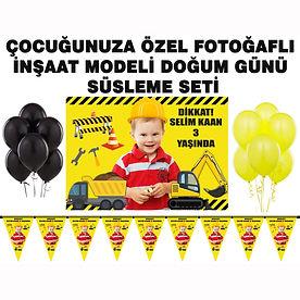insaat_toplu_ucuz.jpg