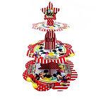 mickey-mouse-temali-cupcake-kek-standi-3