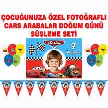cars__balonlu_susleme.jpg