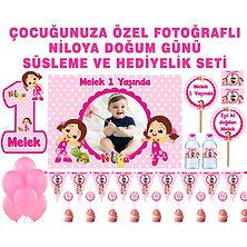niloya_niloya_yeniyeniPvc.jpg