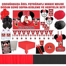 mini-minnie-mouse-10-kisilik-dogum-gunu-