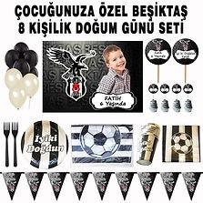 Beşiktaş_kisilikli_sablon.jpg