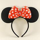 minnie-mouse-kirmizi-fiyonklu-siyah-kula