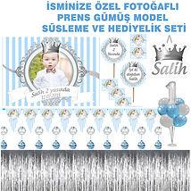 Mavi GümüşKare.jpg