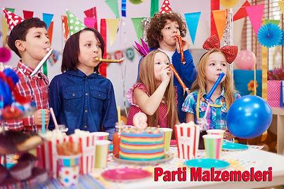 Parti Malz genel resim.jpg