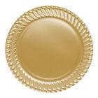Altın Karton Tabak.jpg