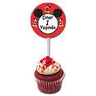 mickey_kirmizi_cupcake.jpg