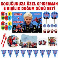 spiderman_8kisilikli_sablon.jpg