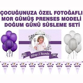 mor_prenses_ucuz.jpg