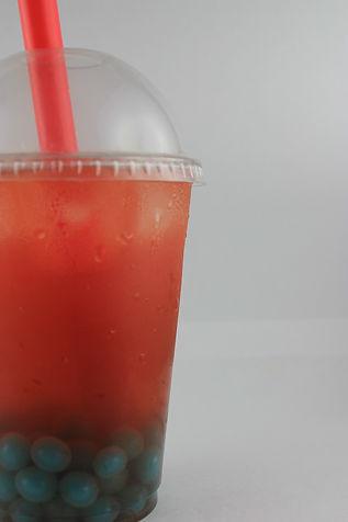 bubble-tea-654832_1920.jpg