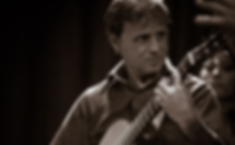 Artist - Solo Classical Flamenco Guitar 3_preview.png