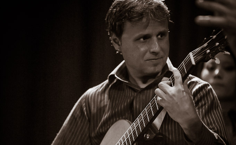Artist - Solo Classical Flamenco Guitar 3_preview.png