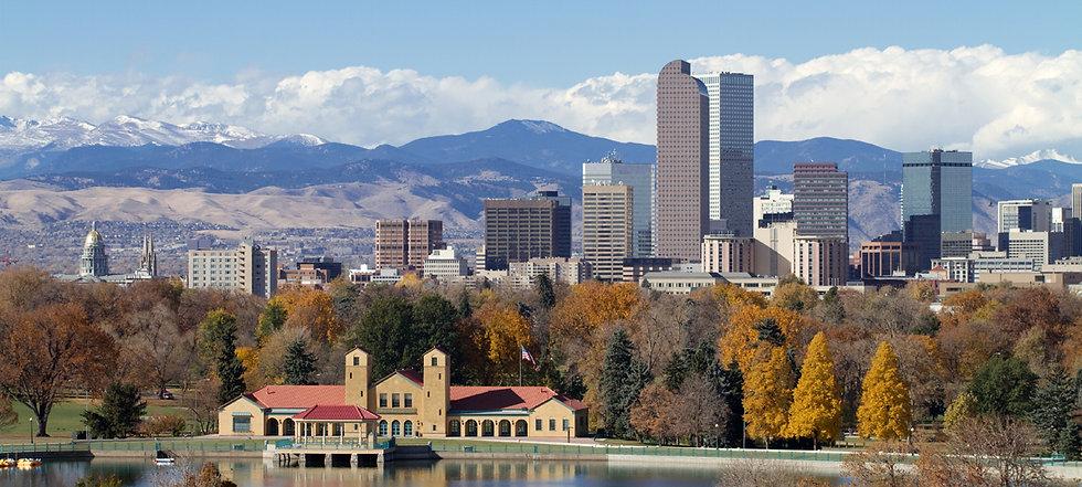 DenverMountains.jpg