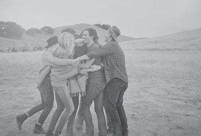 o-GROUP-HUG-facebook.jpg