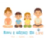 FamilyMeditation_RiseSparkleShine_png.pn