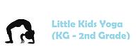 littleKidsYogaBanner.png